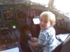Jake_on_a_plane_2