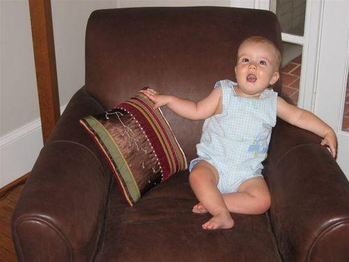 August 2005 / 12 months