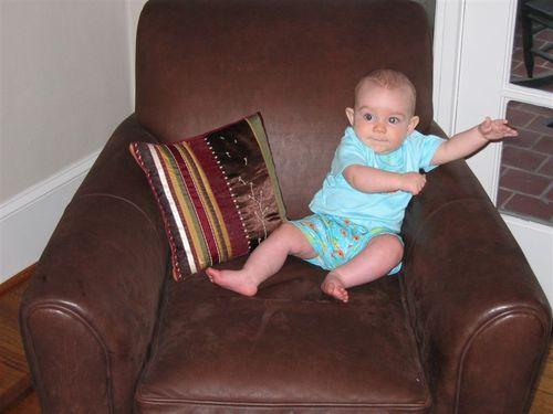 August 2006 / 6 months